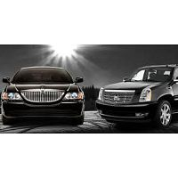 Airport Taxi Services in Cambridge, Kitchener & Waterloo Canada