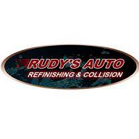 Get Full-service Auto Body Repairs Online Calgary