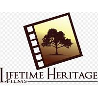 Low Cost 16mm Film Transfer from Lifetime Heritage Films Inc