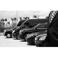 Best Airport Limousine Services in Hamilton
