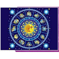 Spiritual astrologer in Toronto
