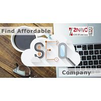 Affordable SEO and Website Development