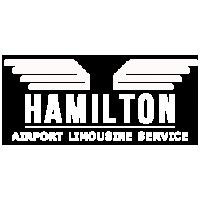 Hamilton Airport Limousine