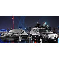 Oshawa Wedding Limo and Oshawa Prom Limo services