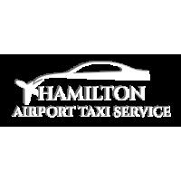 Airport Taxi Hamilton Services in Brampton