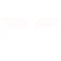 Hamilton Airport Limousine now offers on Brantford Airport