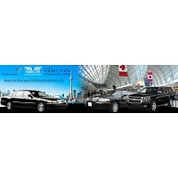 Hamilton Airport Limousine now offers on Brantford