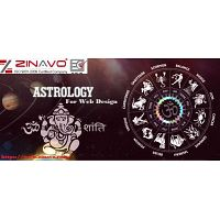 Cheap and Best Astrology Web Design and Development Company in Canada