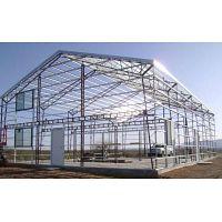 Get affordable steel building repairs service in Kelowna