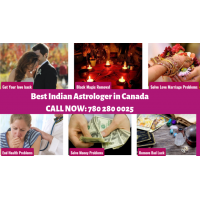 Top Astrologer in Edmonton