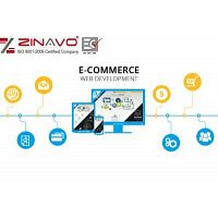 Ecommerce Website Design Company at Affordable Cost