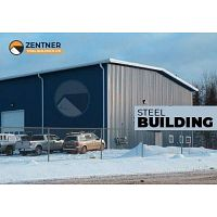 Build the best metal building at affordable Cost