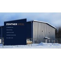 Looking for constructor to build your steel buildings Canada?