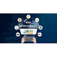 Affordable Web Design and Development Company in Edmonton