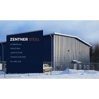 Looking for the best steel garage buildings in Canada?