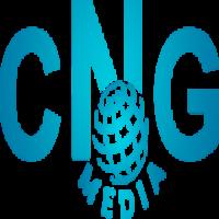 Caribbean News Global